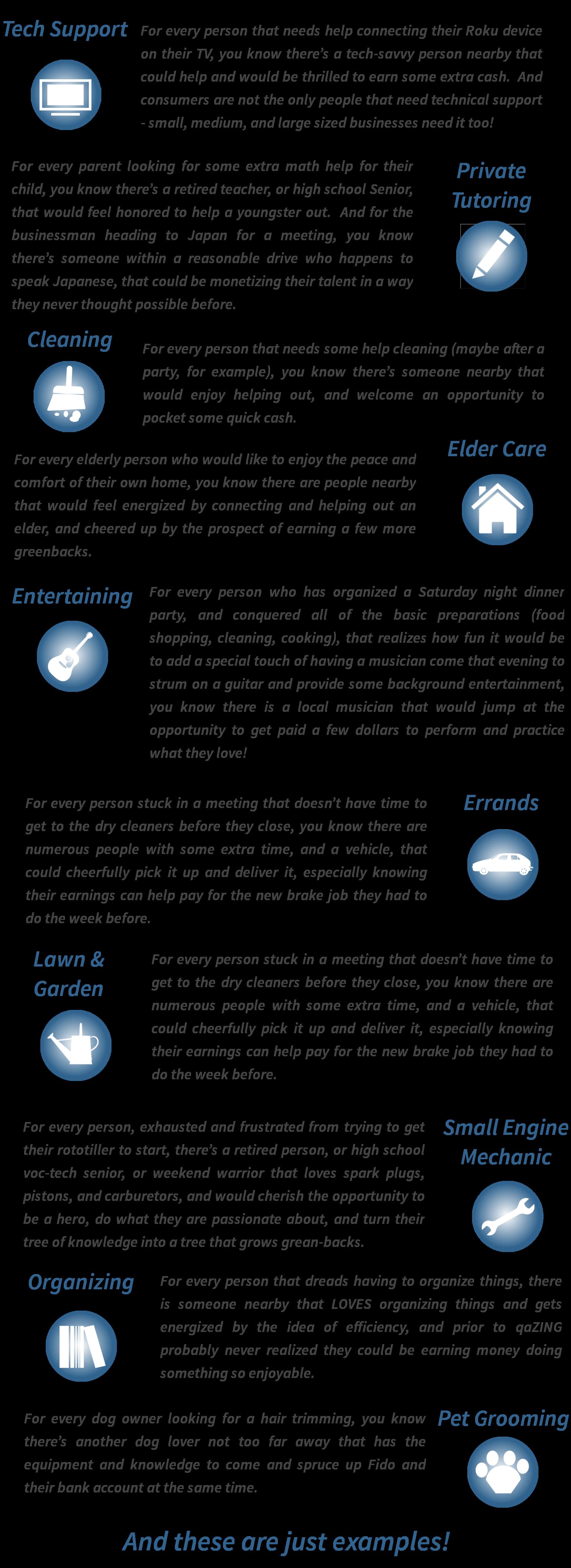 Enchanting Extra Math Help Embellishment - Worksheet Math for ...